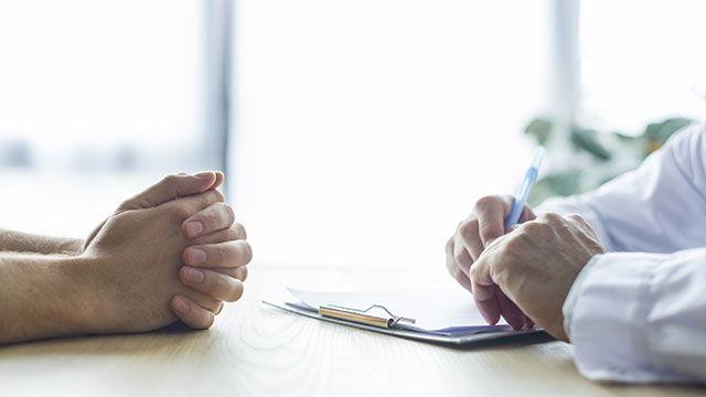 consulenza gestione crediti aziendali