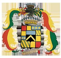 Rinaldo Vaira S.a.S. – Studio Europeo Gestione Insoluti Logo