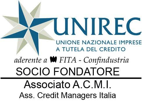 associazioni agenzie recupero crediti