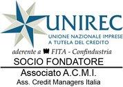 associazioni recupero crediti